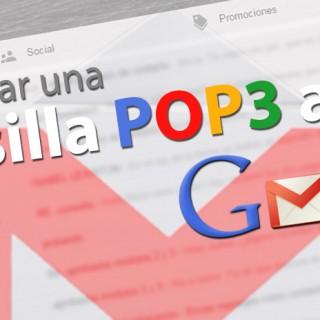 casilla_gmail