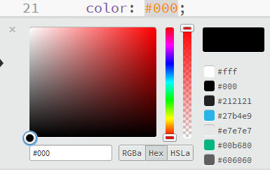 colorpicker02