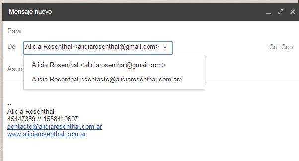 redactar_email
