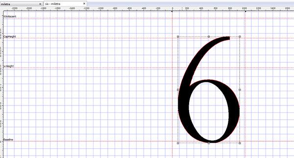 paso05-letrasola