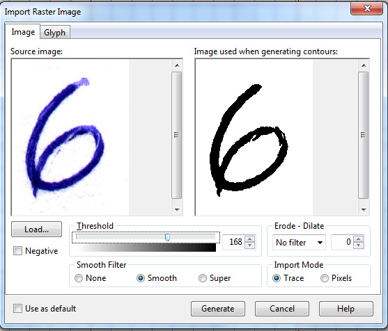 paso08-vectorizacion-letra