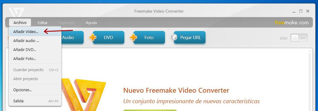 convertir-videos01
