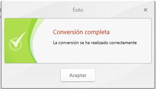 conversion-completa