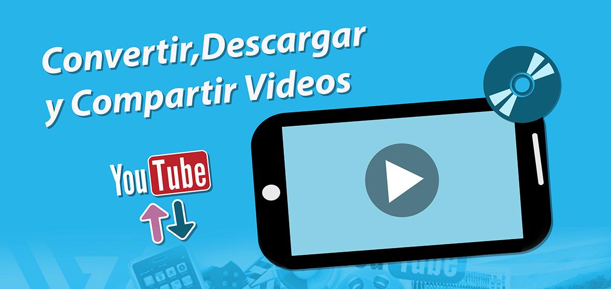convertir-videos