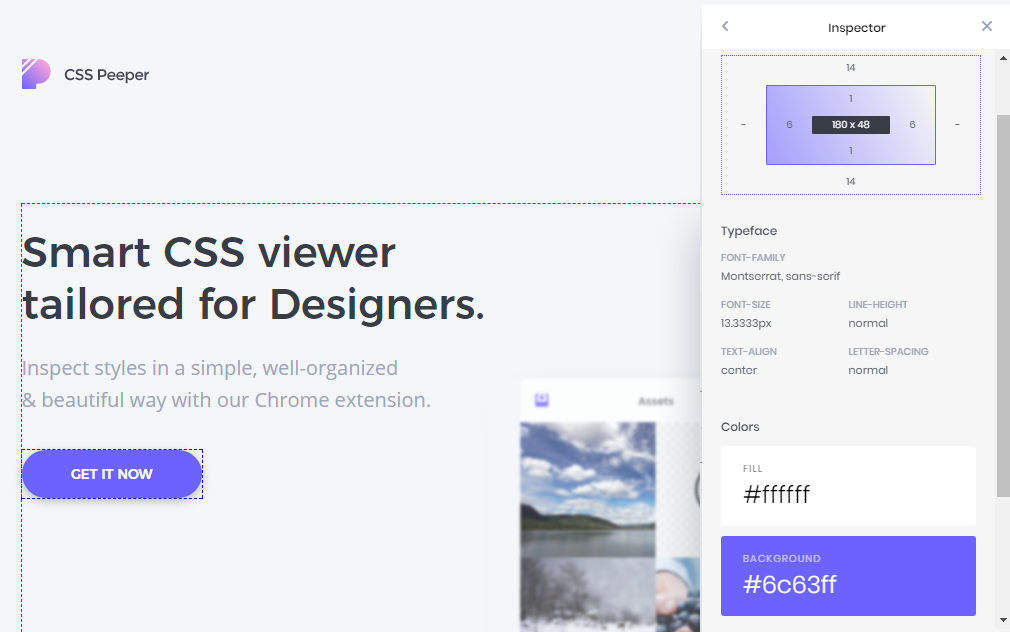 css-peeper-fuente-y-color-sitio-web-element02